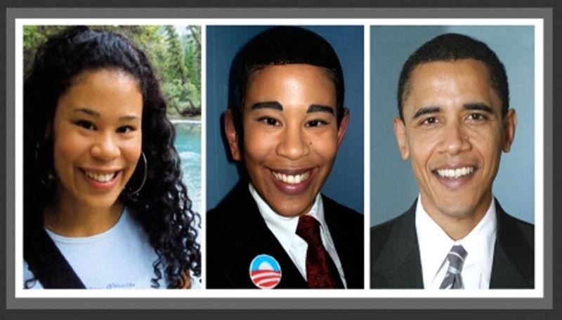 Obamahalloween