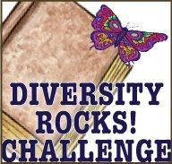 Diversityrocks