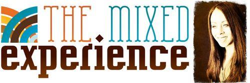 Mxpodcast_website2