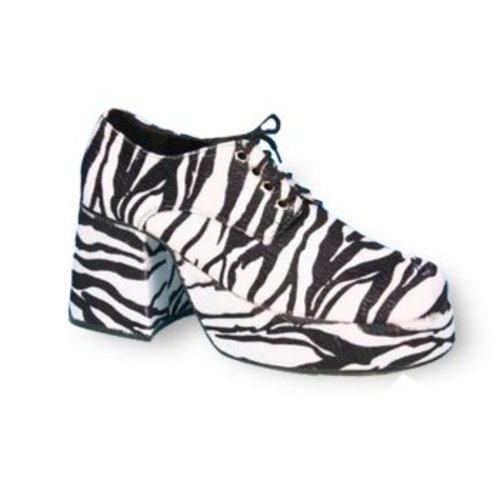 Zebrashoes
