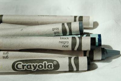 Black_crayon