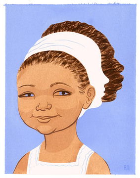 essay on multiracial
